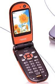F900ic.JPG
