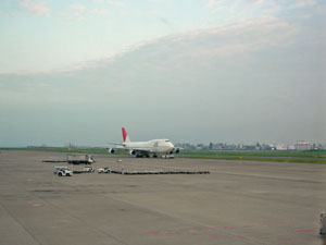 050723jal1