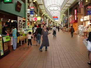 05103motomachi
