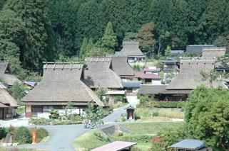 0510miyama1