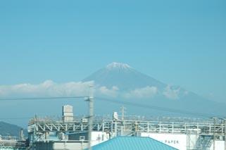 05111mt_fuji