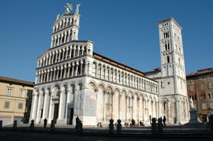 05lucca1