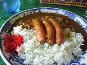 060725curry