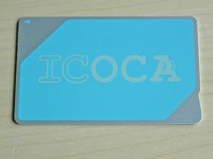 060801icoca