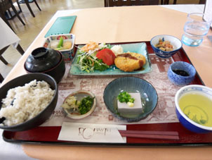080521lunch